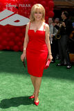 Barbara Eden Stock Image