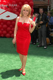 Barbara Eden Royalty Free Stock Images
