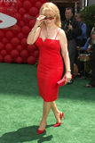 Barbara Eden Stock Photos