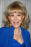 Barbara Eden Royalty Free Stock Image