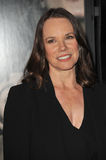 Barbara Hershey Royalty Free Stock Images