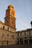 barbara kościół s zdjęcia royalty free