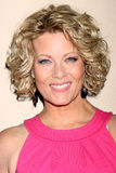 Barbara Niven Royalty Free Stock Images