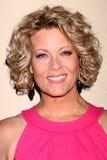 Barbara Niven Stock Image