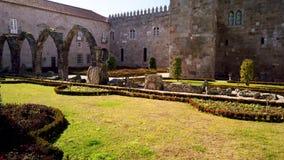 barbara trädgårds- santa