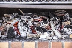 barbecue foto de stock royalty free