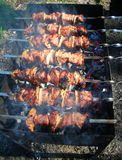 Barbecue Image stock