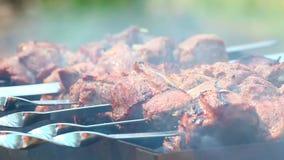 barbecue filme