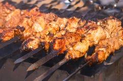 Barbecue Stock Photos