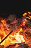 Barbecue Stock Photo