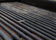 Barbecue di Memorial Day Fotografia Stock Libera da Diritti