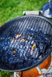 Barbecue. Stock Photography