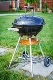 Barbecue. Stock Photos
