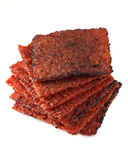 Barbecue Meat Royalty Free Stock Images