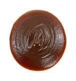 Barbecue sauce Stock Photos