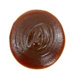Barbecue sauce Stock Photos