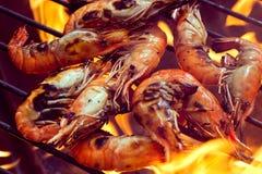 barbecued fotos de stock royalty free