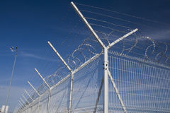 Free Barbed Wire Stock Images - 10593744