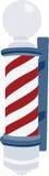 Barber Pole Stock Photos