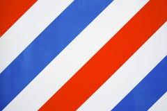 Free Barbershop Stock Photo - 50792040