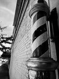 Barbery imágenes de archivo libres de regalías