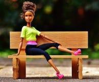 Barbie, Beautiful, Beauty stock photo