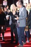 Barbra Streisand Stock Images