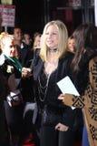 Barbra Streisand Royalty Free Stock Image