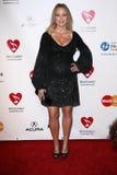 Barbra Streisand, Juwel lizenzfreie stockbilder