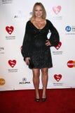 Barbra Streisand, Juwel lizenzfreies stockbild