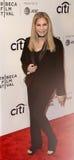Barbra Streisand Royalty Free Stock Images