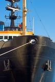Barca Immagine Stock Libera da Diritti