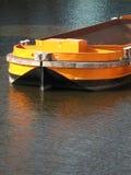 Barca Foto de Stock