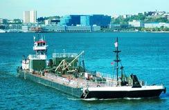 Barca Imagens de Stock