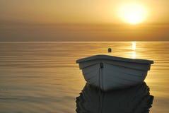 Barca Immagini Stock