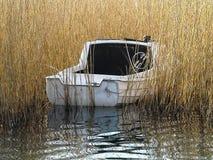 barca Immagini Stock Libere da Diritti