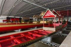 Barca real fotos de stock