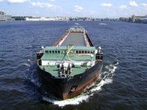 Barcas Fotografia de Stock
