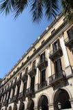 Barcelona Royalty Free Stock Image