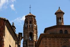 Barcelona Stock Foto's