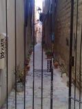 Barcelona Fotografía de archivo libre de regalías