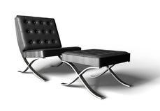 barcelona krzesło