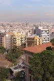 Barcelona, Spain Imagem de Stock