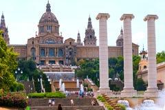 Barcelona,Spain Stock Photos