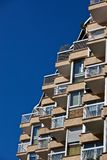 Barcelona traditional architecture (Spain) - 19 Royalty Free Stock Image