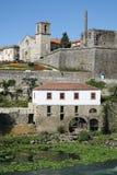 Barcelos, Portugal, Europa Imagen de archivo libre de regalías