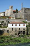 Barcelos, Portugalia, Europa Obraz Royalty Free