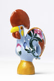 Barcelos rooster Royalty Free Stock Images