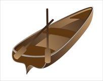 Barco Fotos de Stock