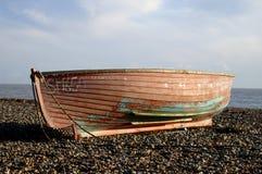 Barco Imagen de archivo